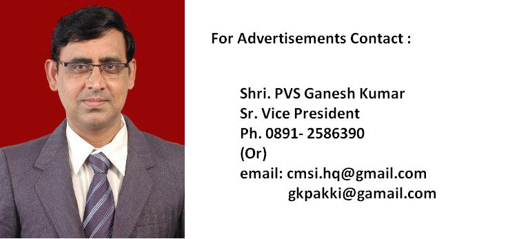 For Advertisements Please Contact: